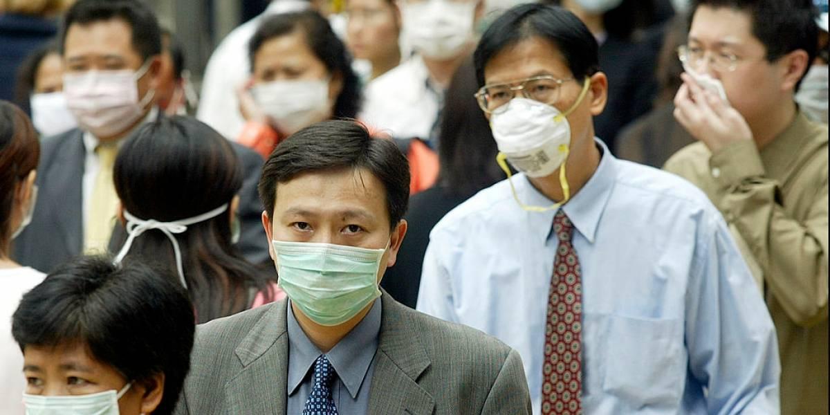 Coronavirus: filtran que China retrasó a la OMS una semana envío de genoma