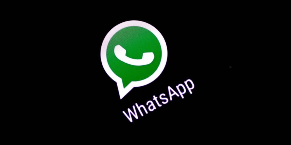 Parece que dentro de poco WhatsApp tendrá stickers animados