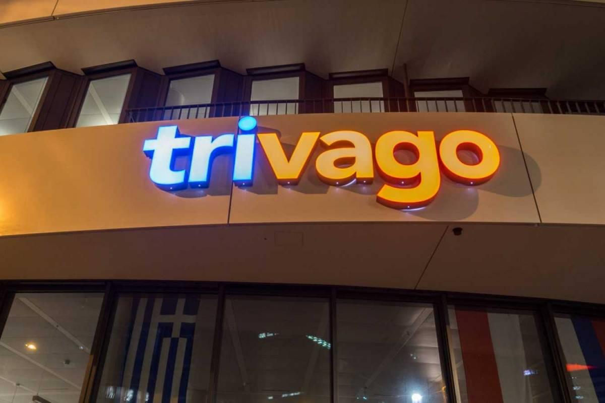 Trivago Hotel