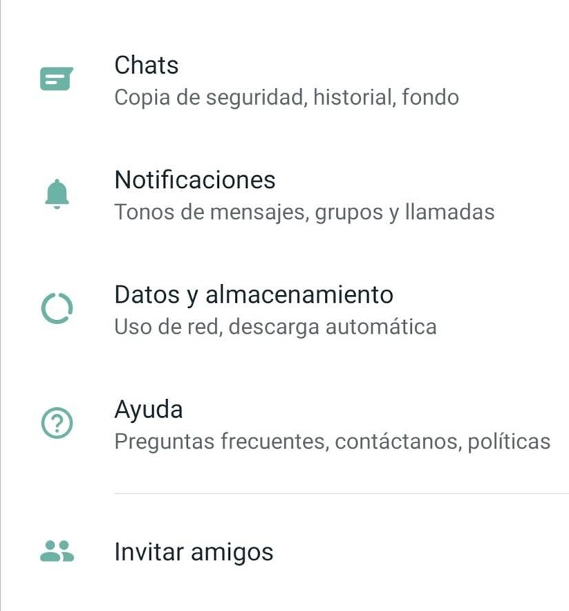 WhatsApp: Conoce como hacer una copia de fotos y textos en Google fotos y Drive