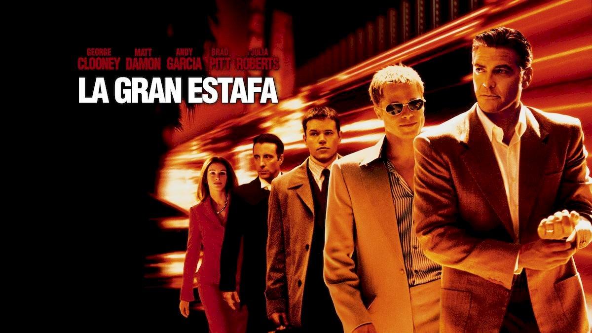 Foto: Cortesía Cinemax