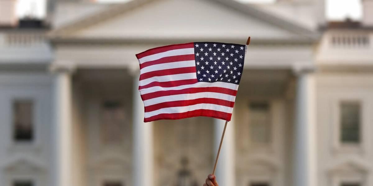 Estados Unidos anuncia fin de acuerdo de asilo con Centroamérica