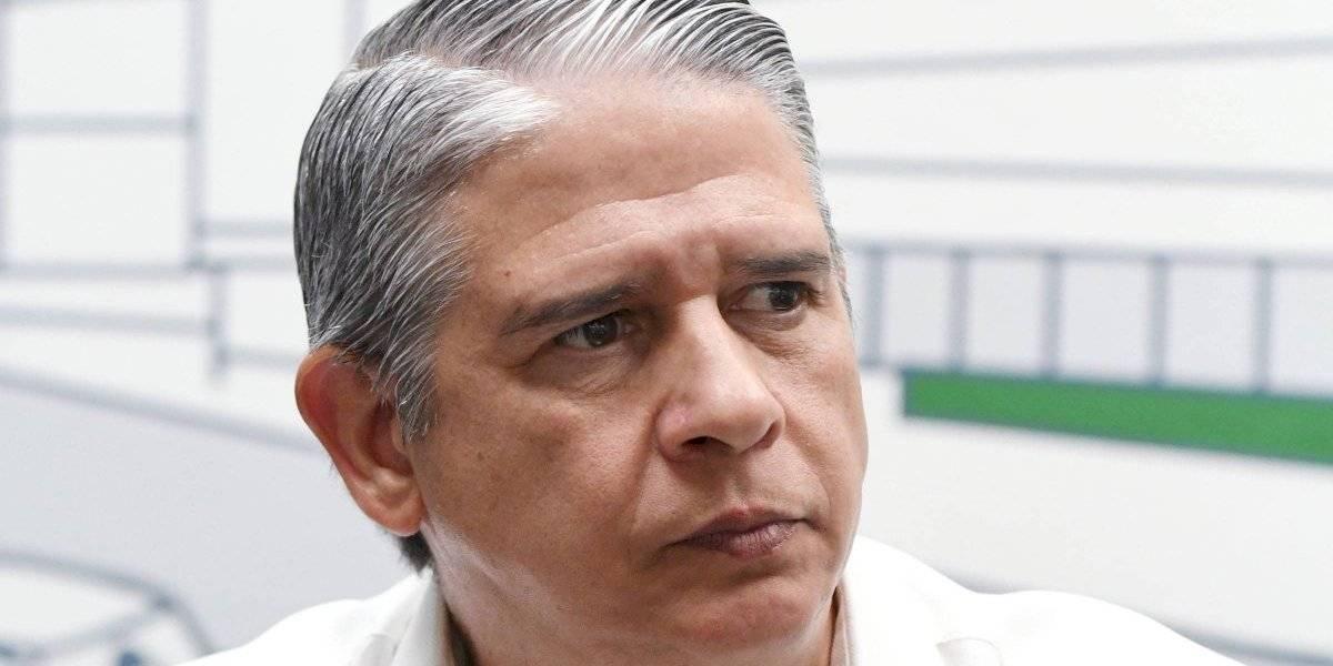 Educación reacciona a existencia de otro almacén en Ponce