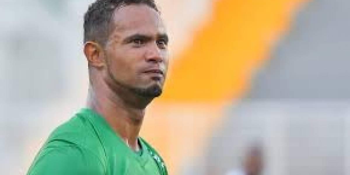 Operário de Várzea Grande desiste de contratar goleiro Bruno