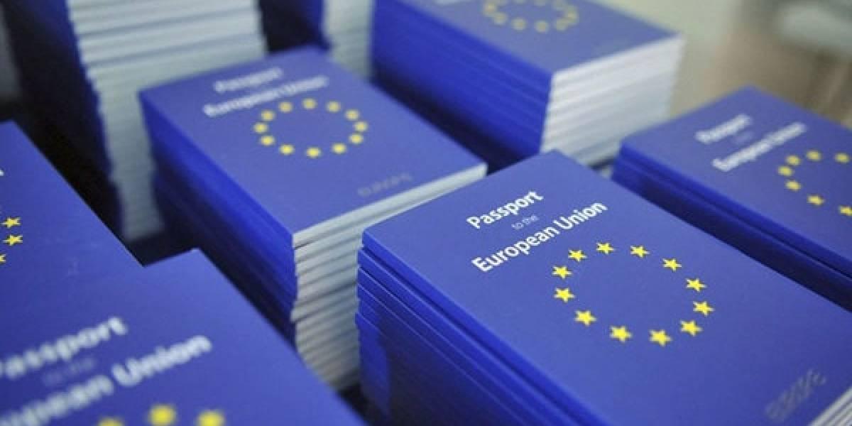 ETIAS, la nueva autorización para viajar a Europa que necesitarán 15 países latinoamericanos, ¿Ecuador está en la lista?