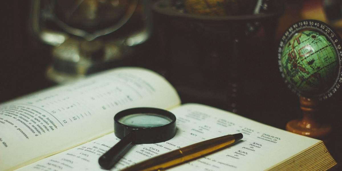 Numerologia pode revelar sua personalidade; descubra