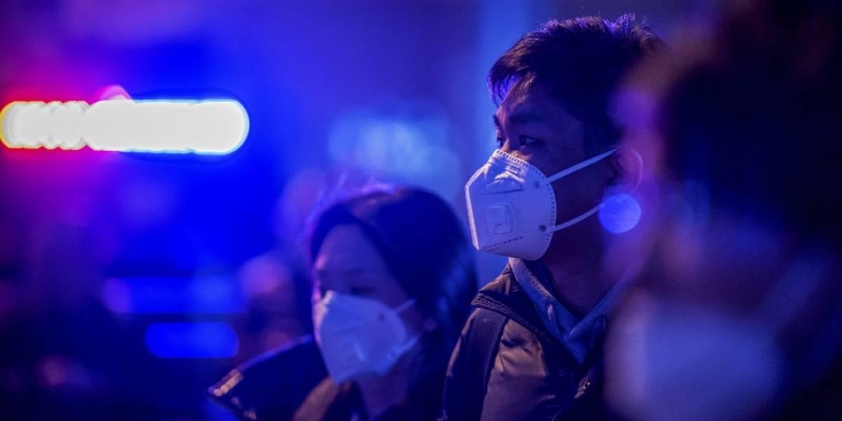 Ya hay más de un millón de infectados de coronavirus, según nuevo balance