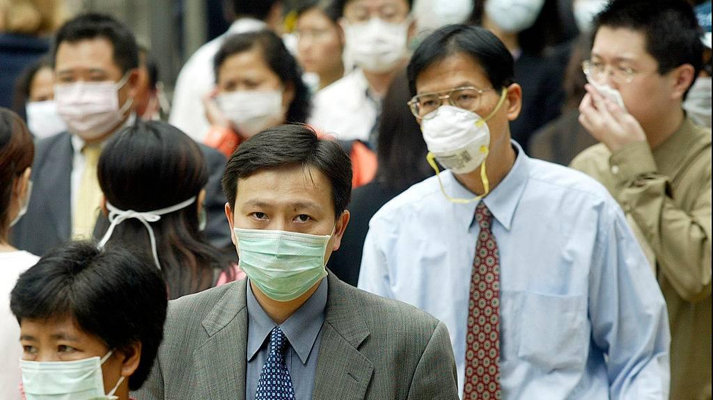 Coronavirus: Experta de la Universidad de Chile señala que la enfermedad es de baja letalidad