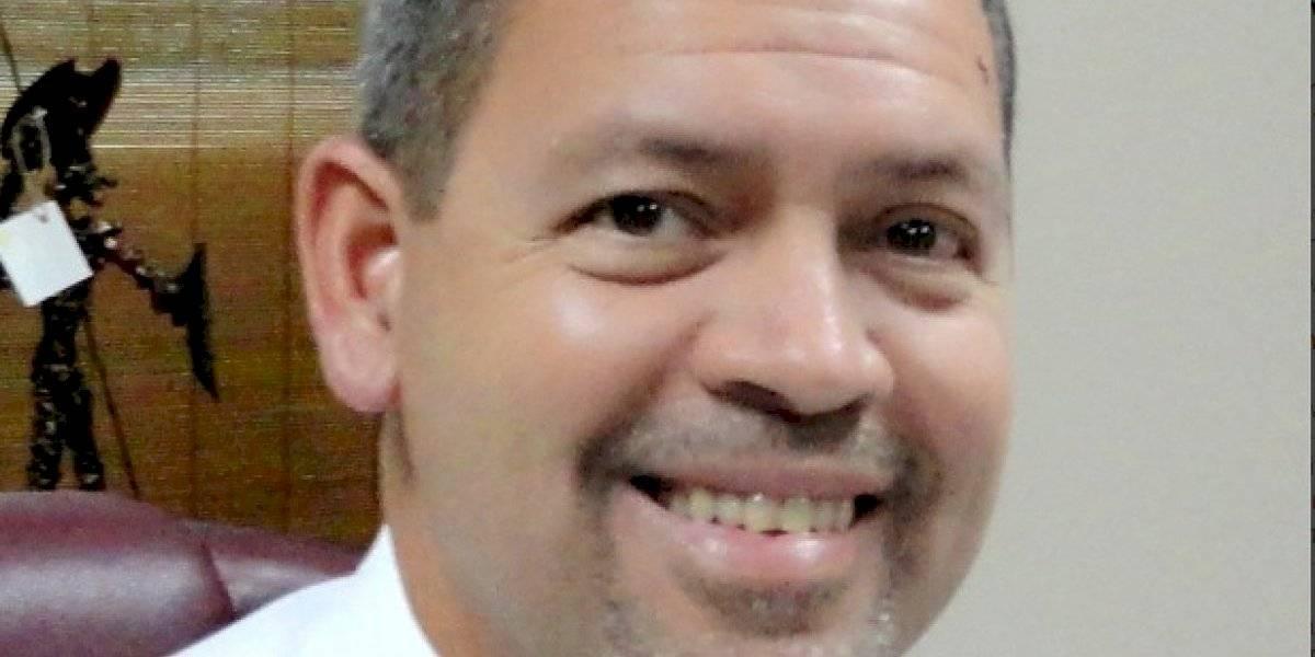 """Alcalde de Orocovis dice que las multas por """"voceteo"""" se caen en los tribunales"""