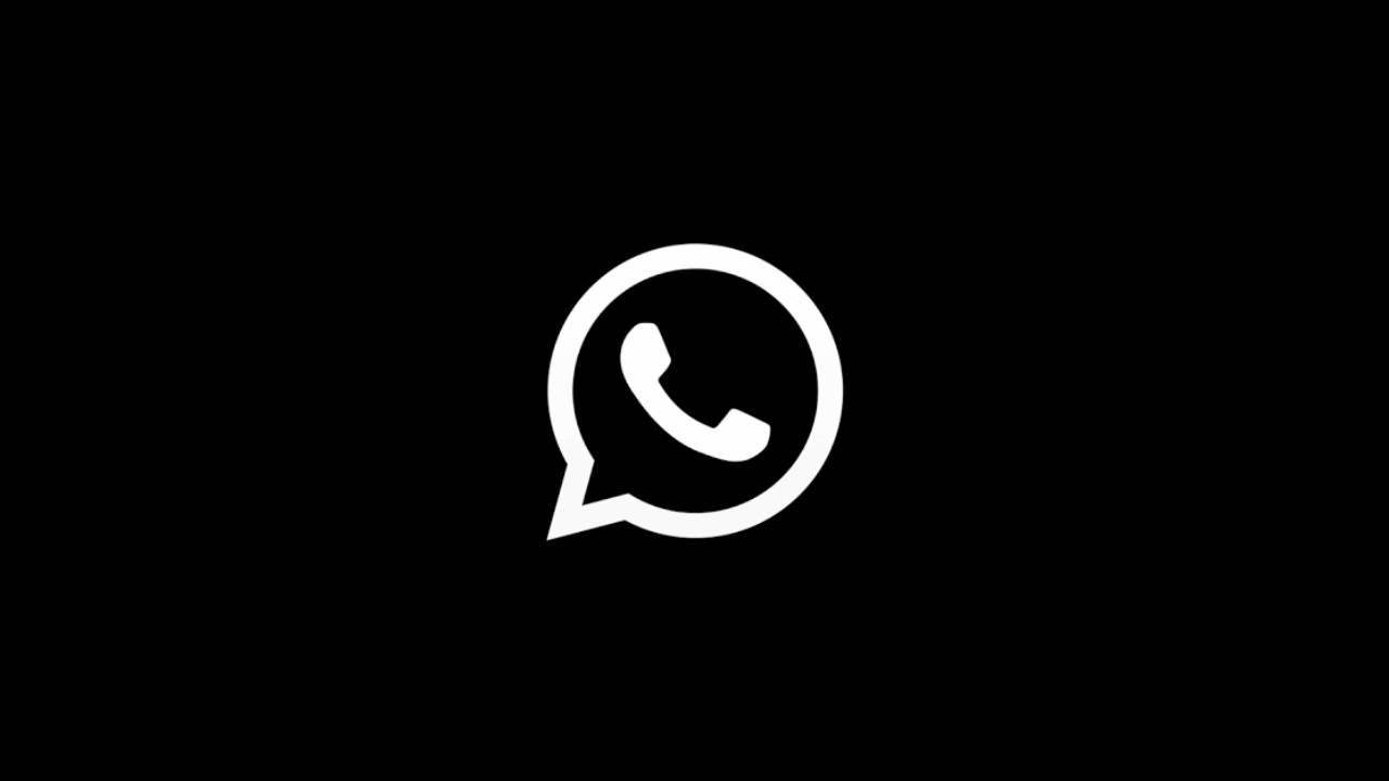 WhatsApp: ¿Ahorra batería de tu dispositivo el Modo Oscuro?