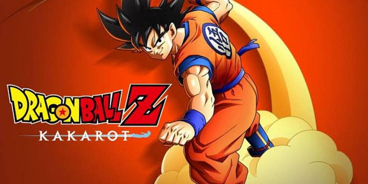 Los héroes de la historia seremos: Review Dragon Ball Z Kakarot [FW Labs]