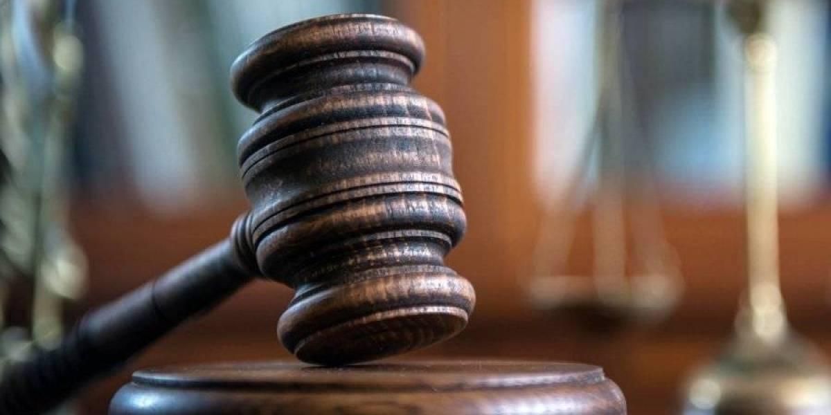 Tres individuos boricuas son acusados por mentir a agencia de EE.UU.
