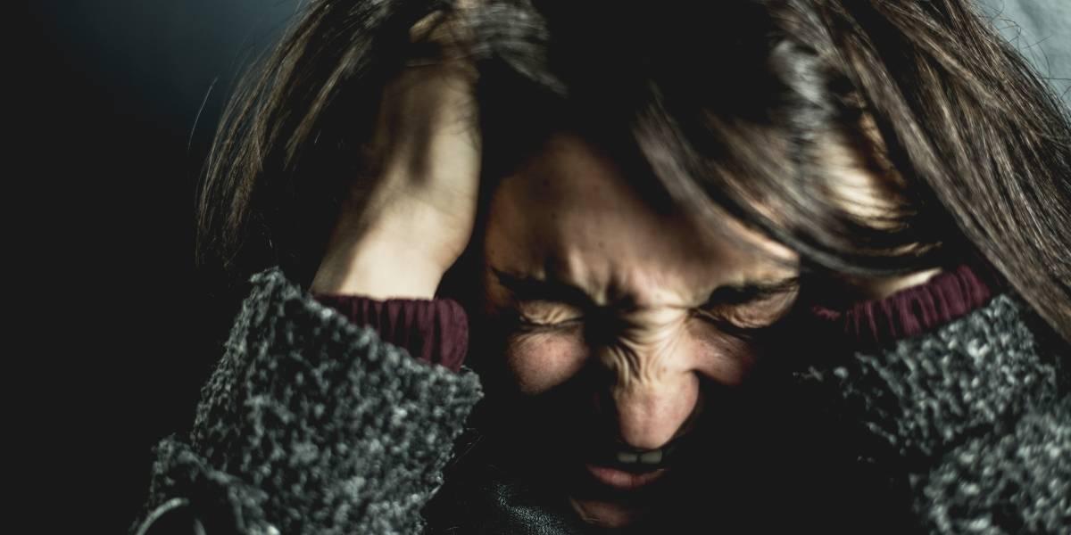Mais do que apenas palavras: os sinais e impactos da violência emocional