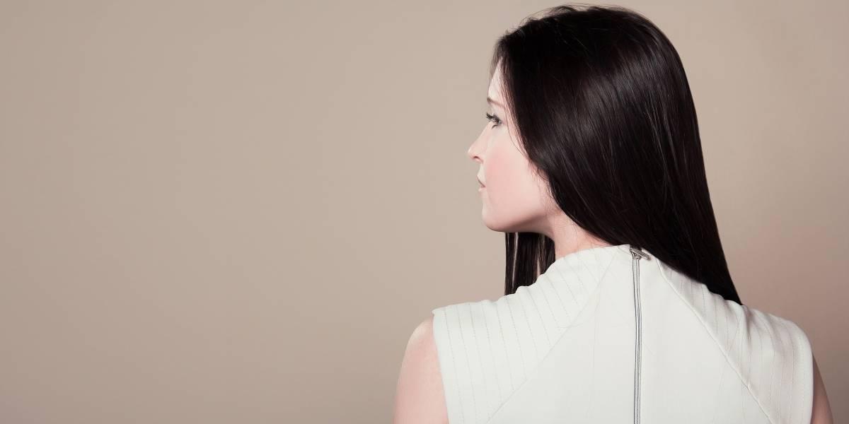 Como alisar o cabelo como uma profissional