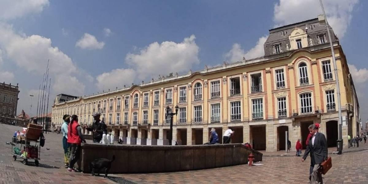 Así avanza la elección de alcaldes locales en Bogotá
