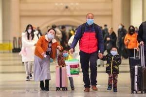 https://www.publimetro.com.mx/mx/destacado-tv/2020/01/23/china-cierra-todos-los-transportes-la-ciudad-donde-comenzo-brote-neumonia.html