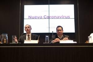 https://www.publimetro.com.mx/mx/nacional/2020/01/23/coronavirus-en-mexico-profesor-del-ipn-da-negativo.html