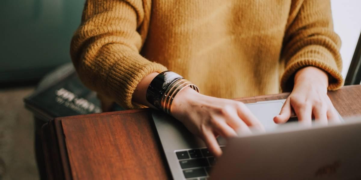 Senac disponibiliza acesso gratuito a cursos online