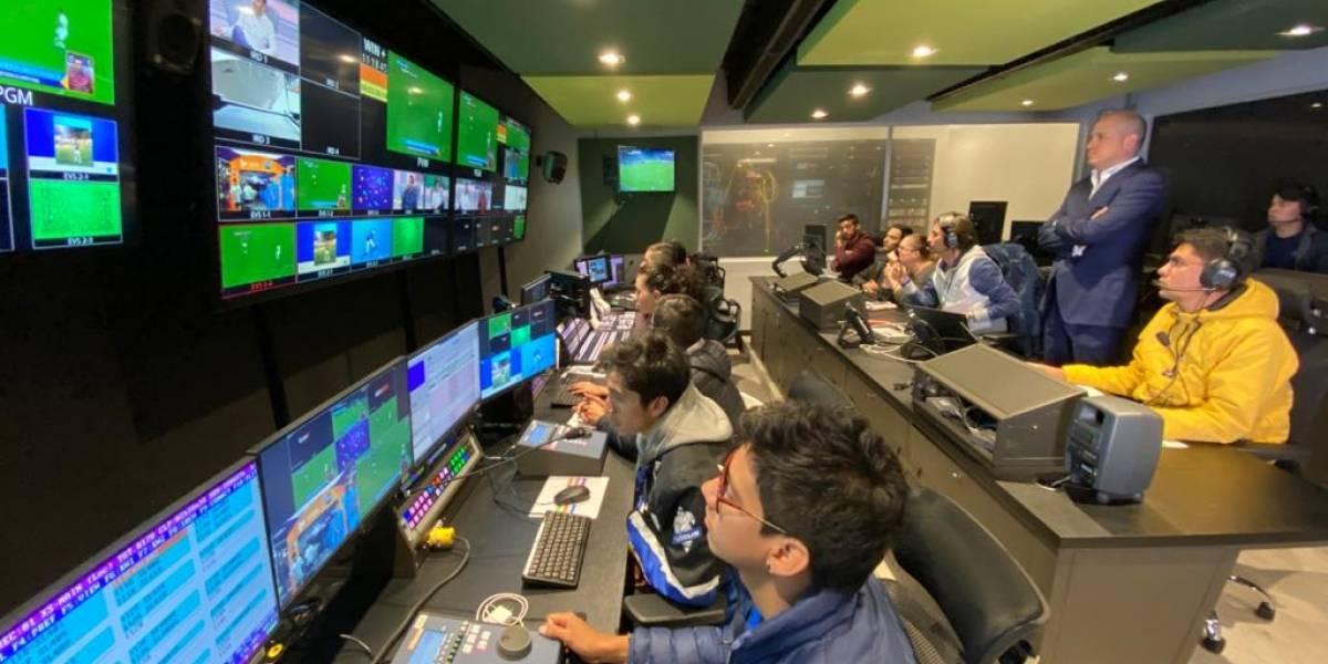 Junior expondrá su alta inversión en el debut por Liga ante Equidad