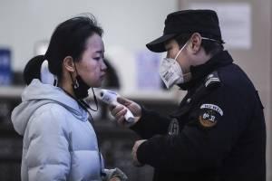 https://www.publimetro.com.mx/mx/noticias/2020/01/23/coronavirus-china-cancela-celebraciones-del-ano-nuevo-aisla-dos-ciudades.html