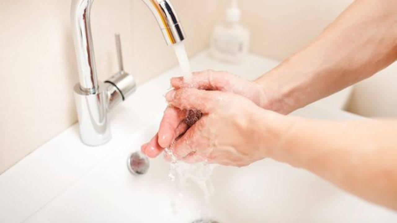 Coronavirus: conoce las recomendaciones para evitar contagios con la enfermedad