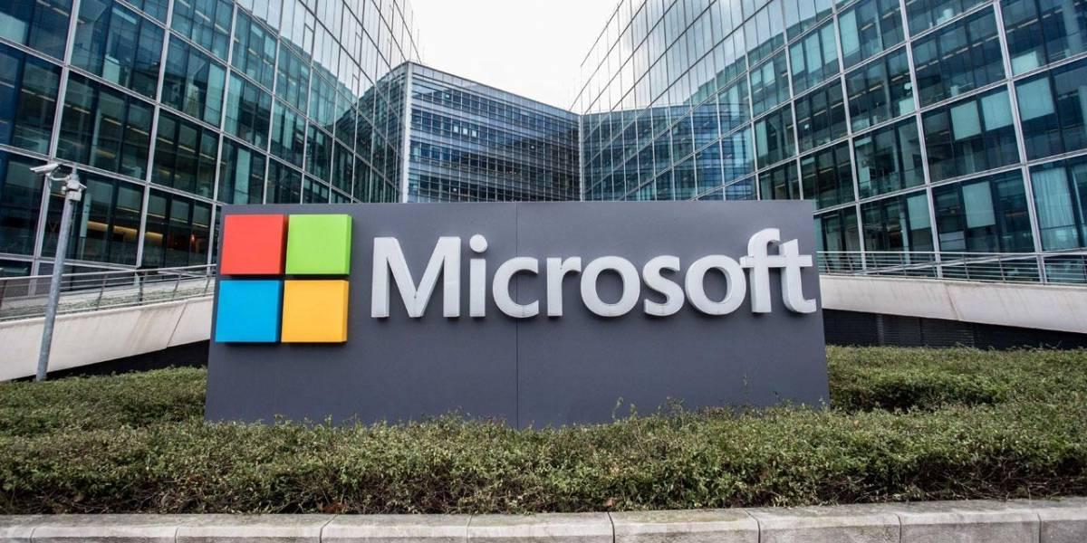 El reto de Microsoft: cero desechos en sus operaciones para 2030