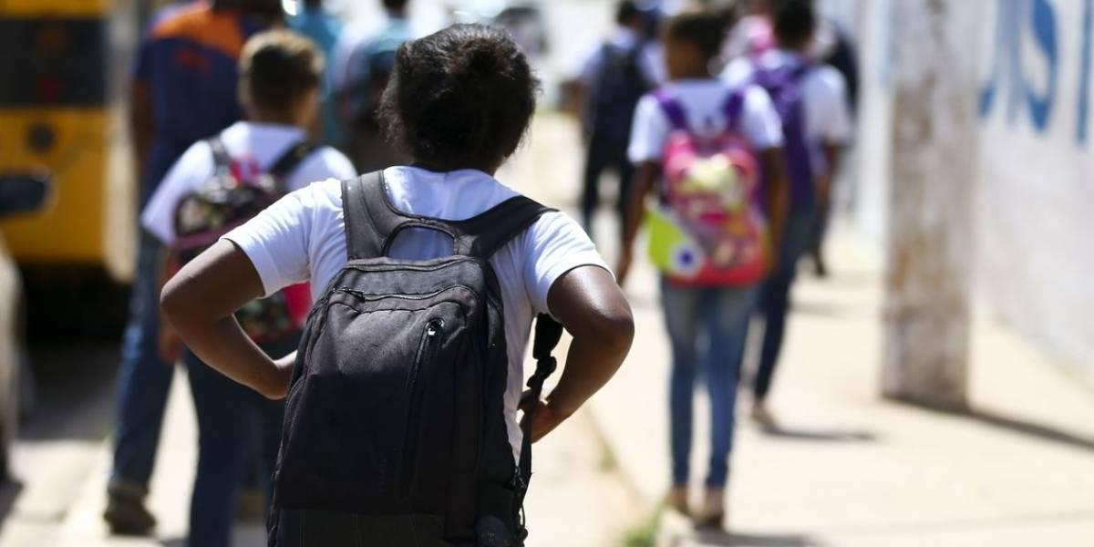 Coronavírus: Escolas públicas de SP devem cancelar aulas a partir do dia 23