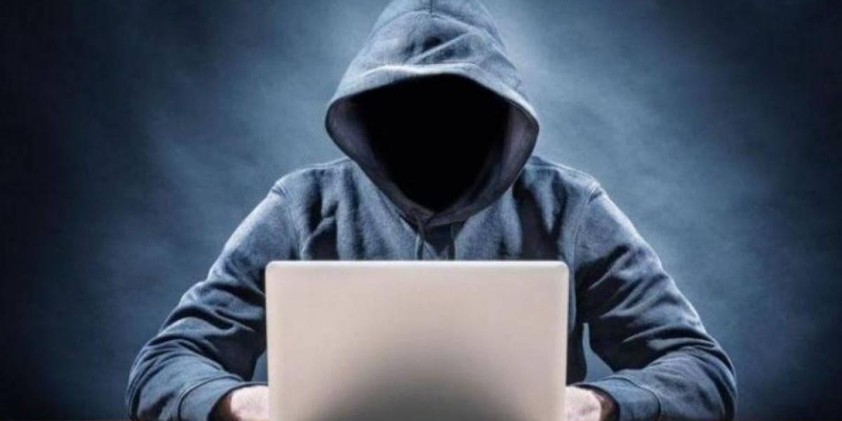 Microsoft se une a la lucha contra los depredadores sexuales y crea un sistema de detección