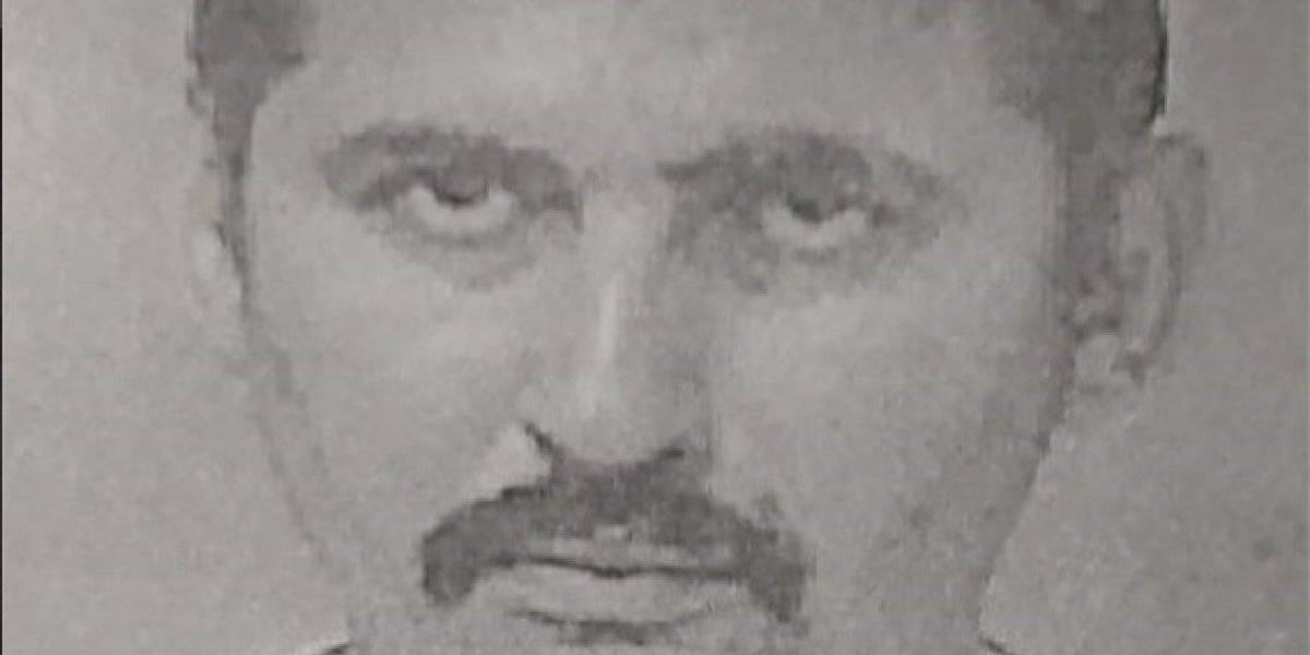 A la cárcel hombre que baleó a su padre en Las Piedras