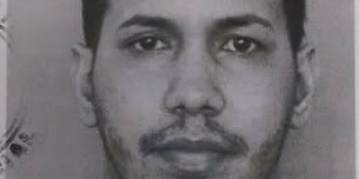 """Asesinan a hombre conocido como """"Pajarito"""" en Dorado"""