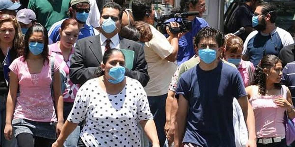 Detectan tres posibles casos de coronavirus en Jalisco