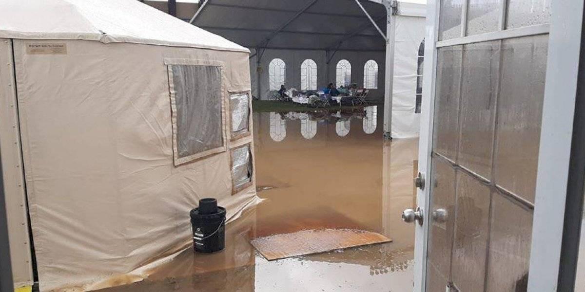 Alcalde de Yauco urge a FEMA y Vivienda aprobar renta asistida