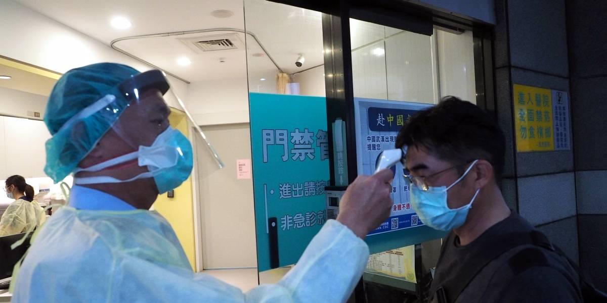 Imágenes sensibles: Así es la sopa de murciélago que relacionan con el coronavirus de China