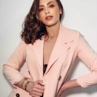 Yudelka Gutiérrez