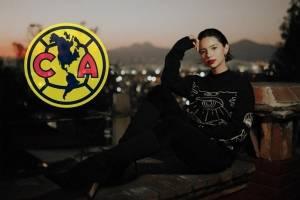 https://www.publimetro.com.mx/mx/deportes/2020/01/24/angela-aguilar-hija-pepe-aguilar-canta-himno-del-america.html