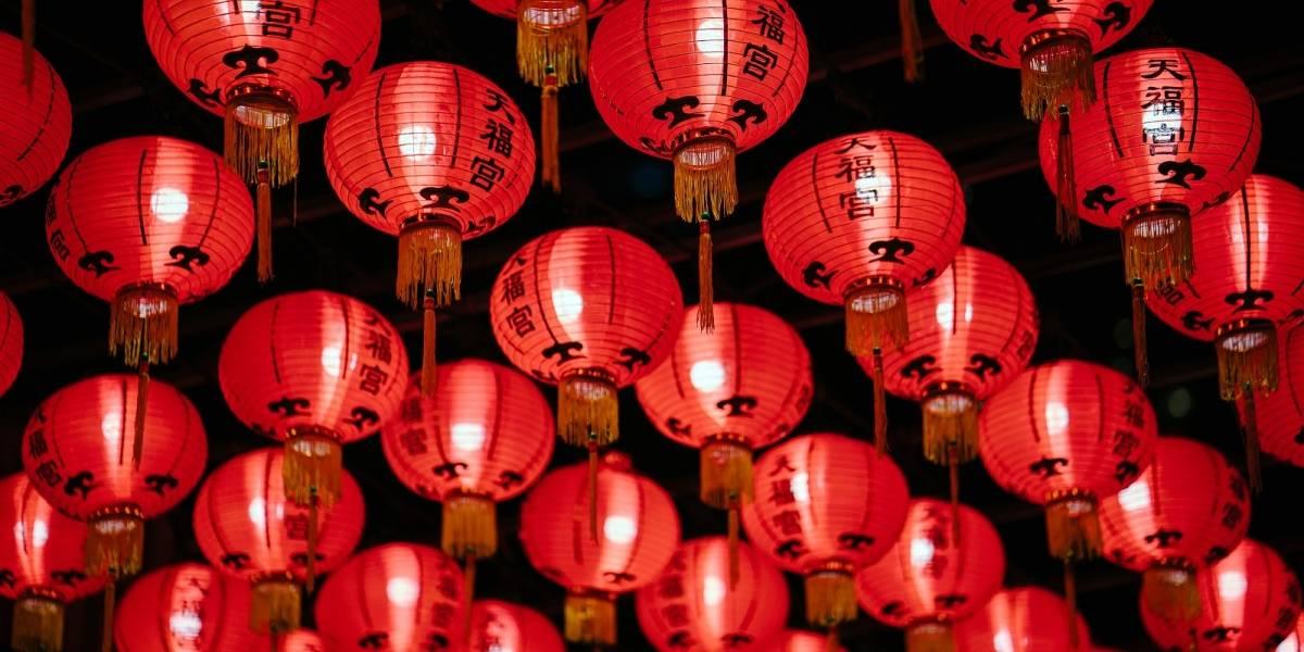 Rituales para la prosperidad por el Año Nuevo Chino