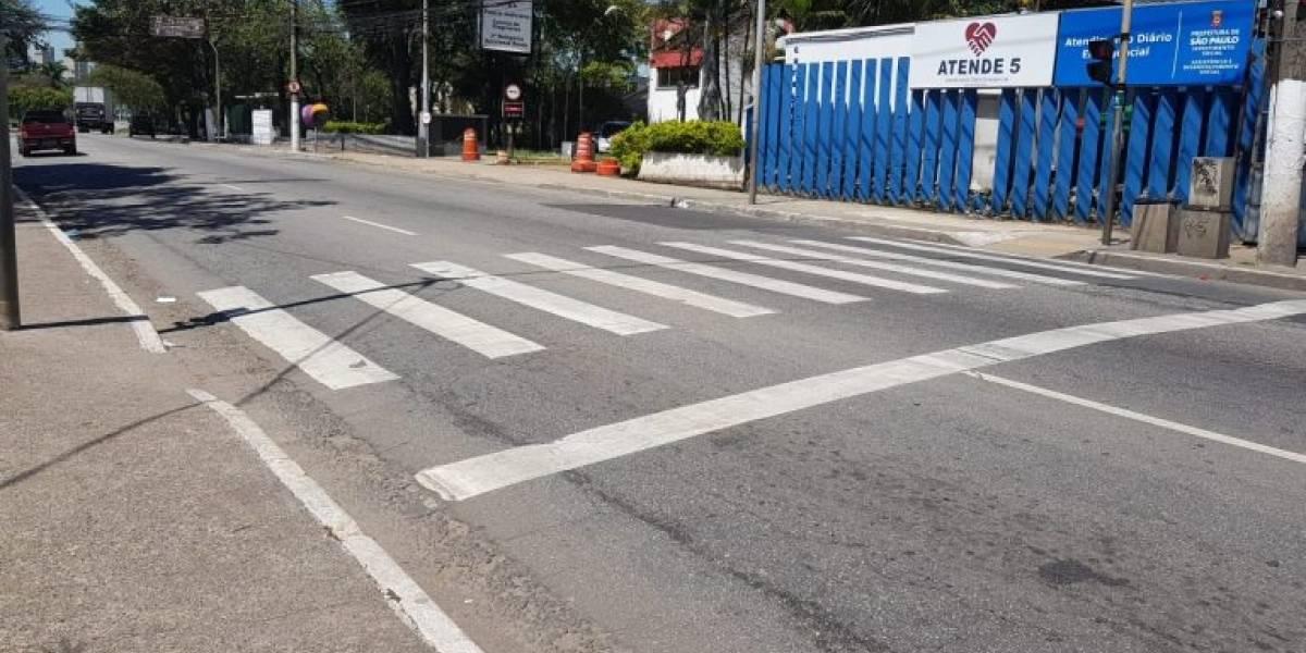 Moradores pedem e Prefeitura cancela carnaval de rua na Gastão Vidigal