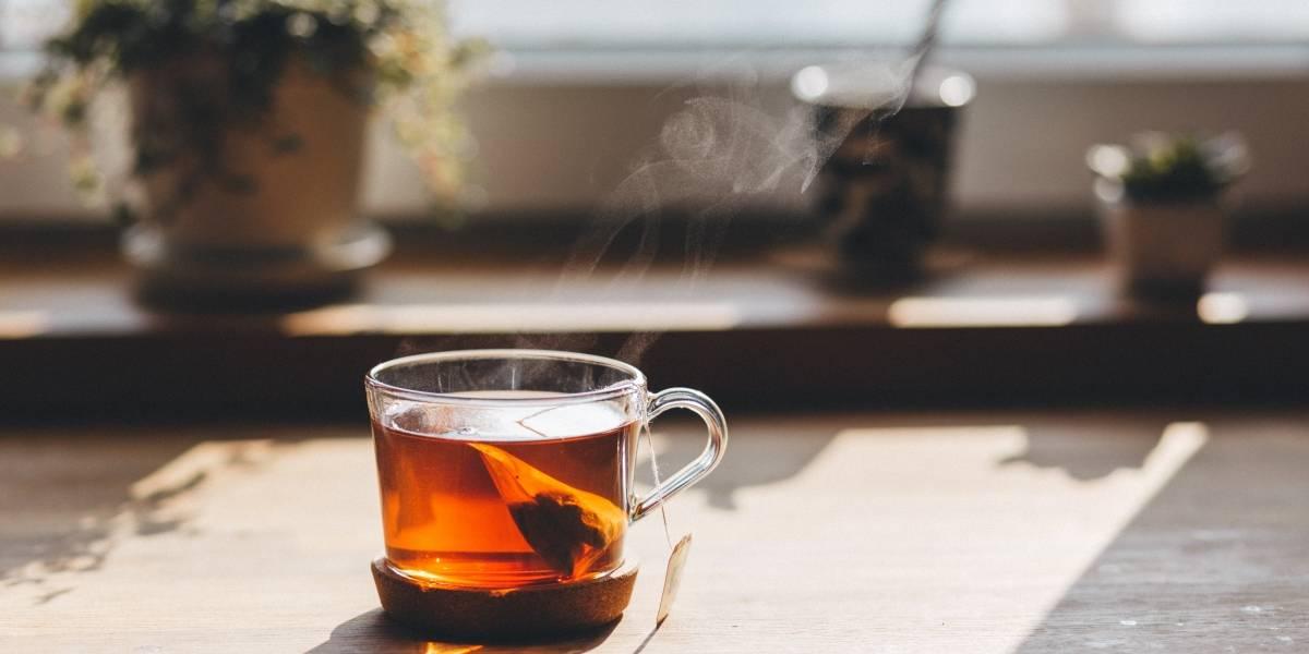 Efeitos colaterais do chá-verde: eles podem ser perigosos