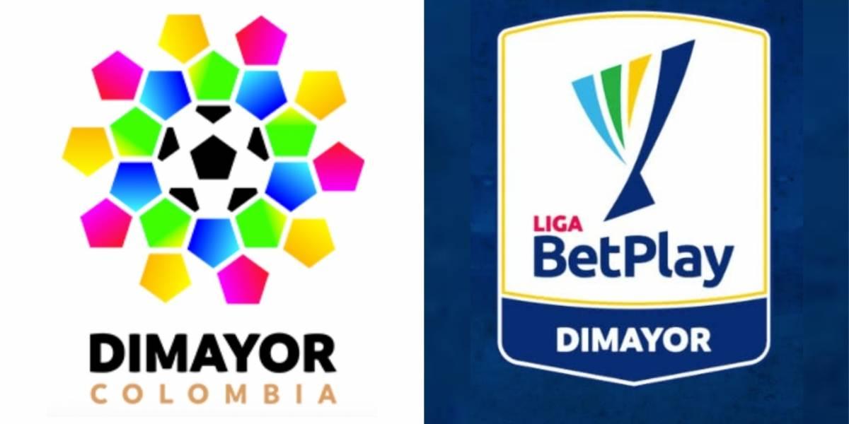Futbol Colombiano Dimayor Anuncio Cambio En Programacion De Fecha 2 De Liga Betplay 1 2020 Estadio Libertad Pasto Pasto Tolima Boyaca Chico Patriotas Win Sports