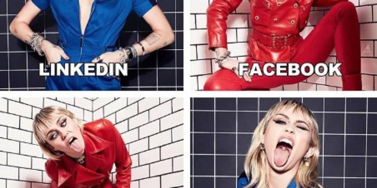 Los memes que dejaron el Dolly Parton Challenge