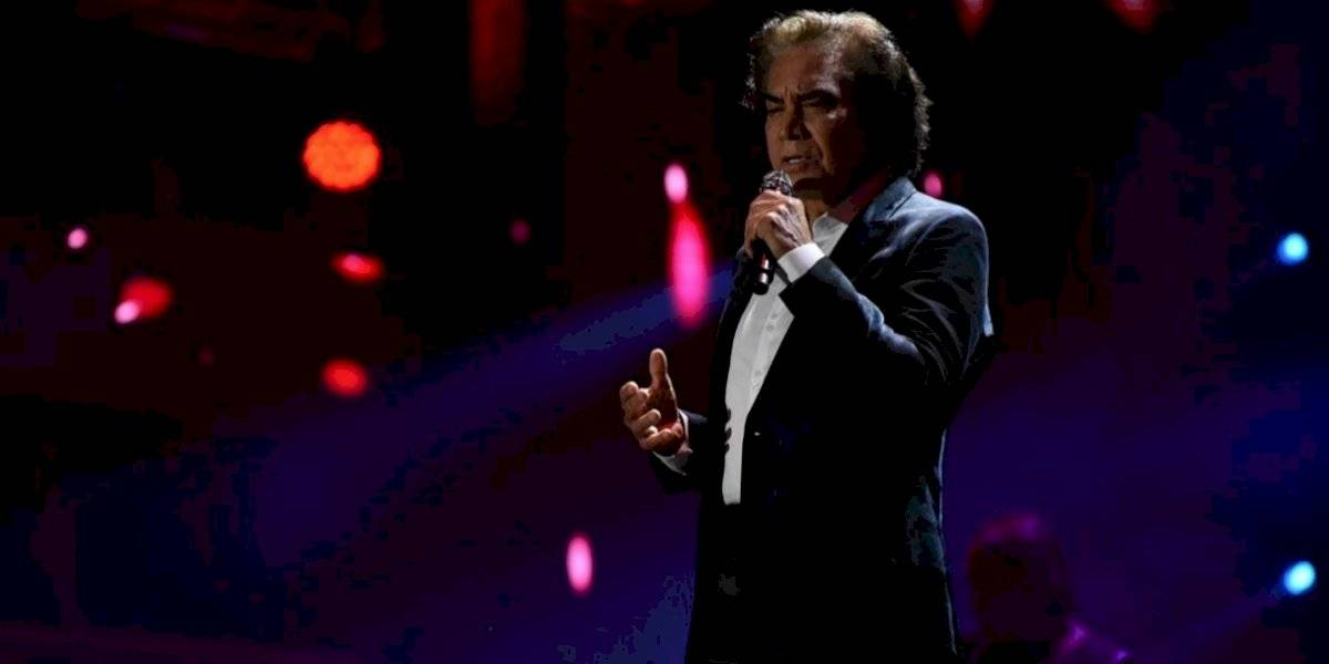 Puma Rodríguez electrizó a 40 mil personas en inicio de Festival de Las Condes 2020