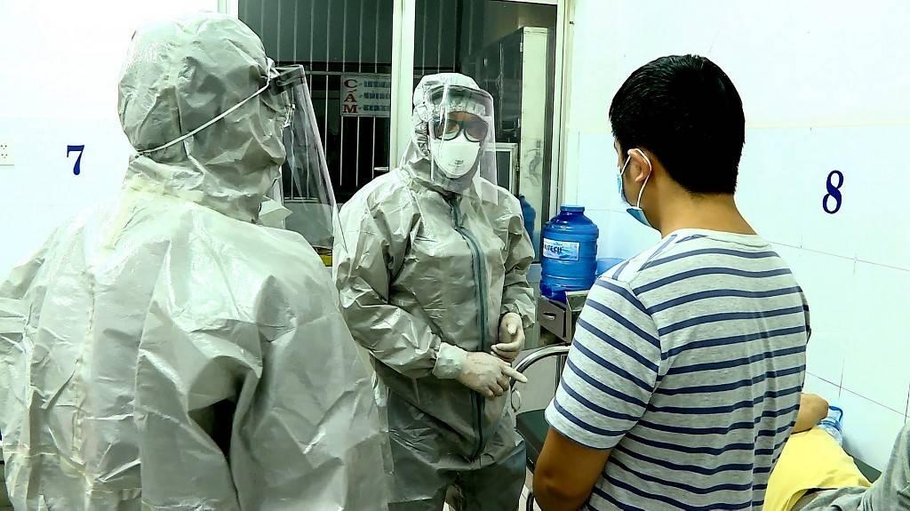 Coronavirus: Estados Unidos advirtió a China en 2017 sobre escape del virus en laboratorio
