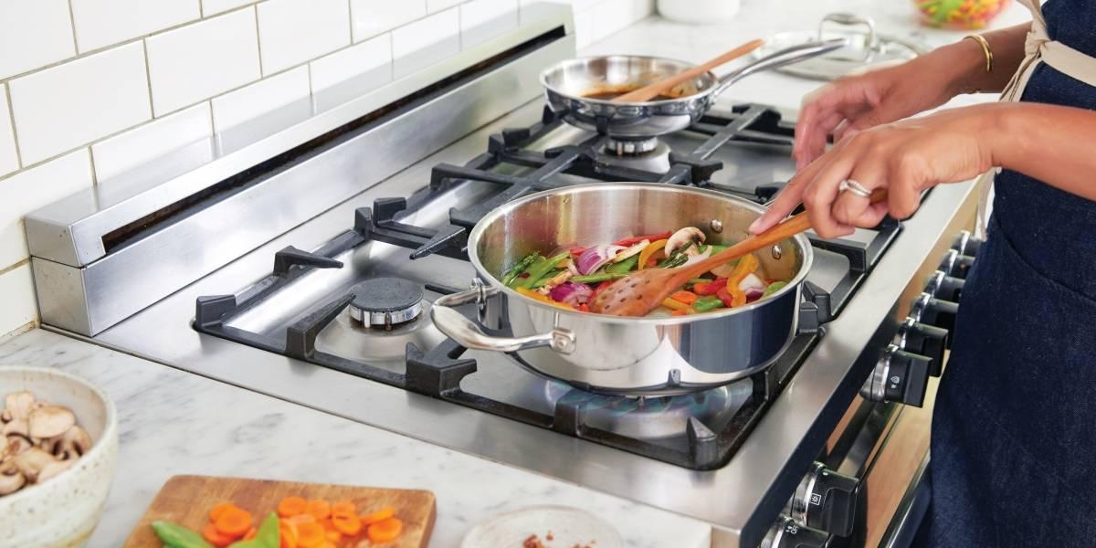 Receitas simples e saborosas para economizar com a alta da carne