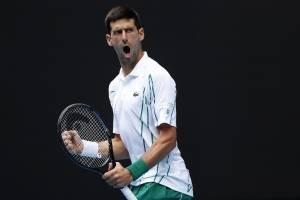 https://www.publimetro.com.mx/mx/deportes/2020/01/24/novak-djokovic-avanza-octavos-abierto-australia.html
