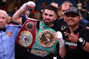 https://www.publimetro.com.mx/mx/noticias/2020/01/24/coronavirus-pelea-jose-ramirez-boxeador-mexicano-suspendida.html
