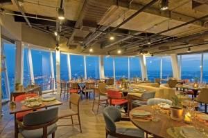 Lassu Restaurante