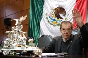 https://www.publimetro.com.mx/mx/nacional/2020/01/24/la-opinion-de-porfirio-munoz-ledo-la-respetamos-amlo.html