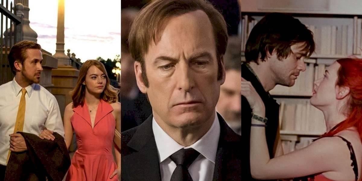 """""""La La Land"""",  """"Better Call Saul"""" y más: revisa los estrenos que llegarán a Netflix en febrero"""
