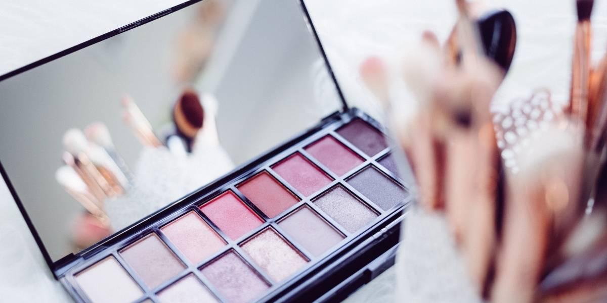 5 produtos de maquiagem que são bons e baratos