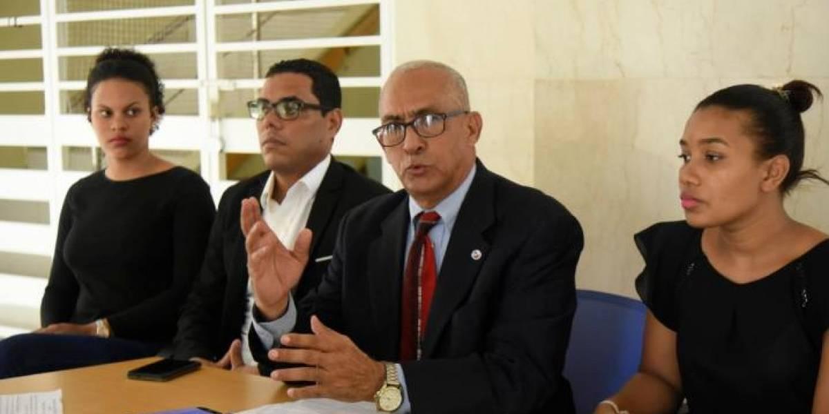 REDOCOME pide al Gobierno que venda Punta Catalina y Refinería a trabajadores con recursos extraídos de los Fondos Pensiones